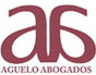 Aguelo Abogados - Foreign and Immigration Experts
